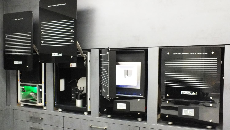 scanner-s600-arti-zirkonofen
